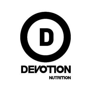 Devotion Nutrition Review