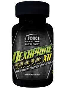 Dexaprine Review