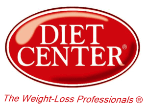 Diet Center Review