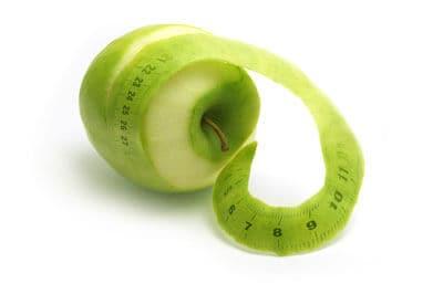 diet-reviews