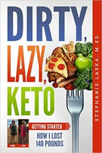 Dirty Lazy Keto Review