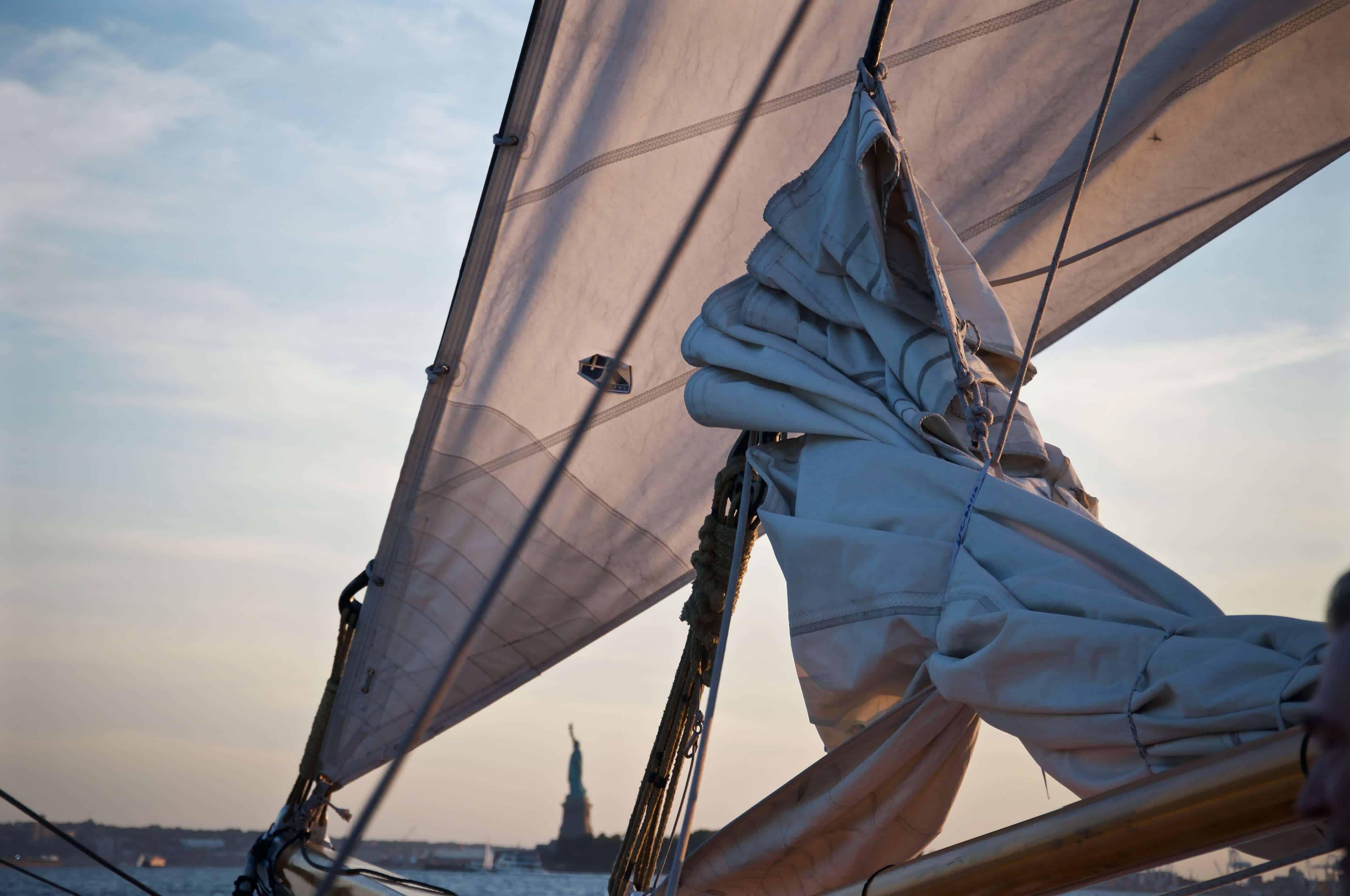 sailing_get_started