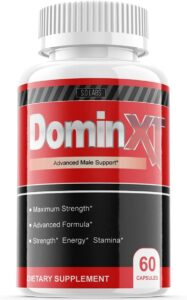 DominXT Review