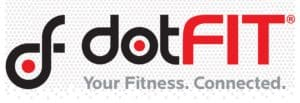 DotFIT Review