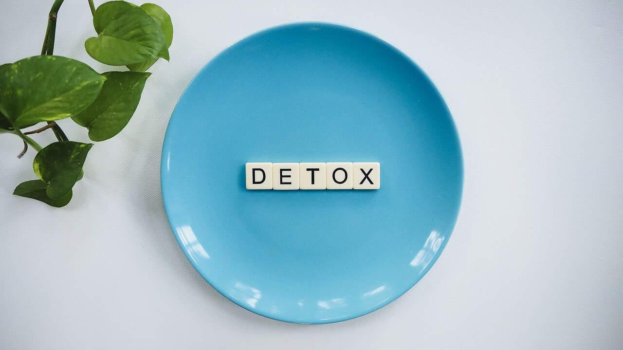 Dr Ho Sereni-Tea Cleanse Ingredients