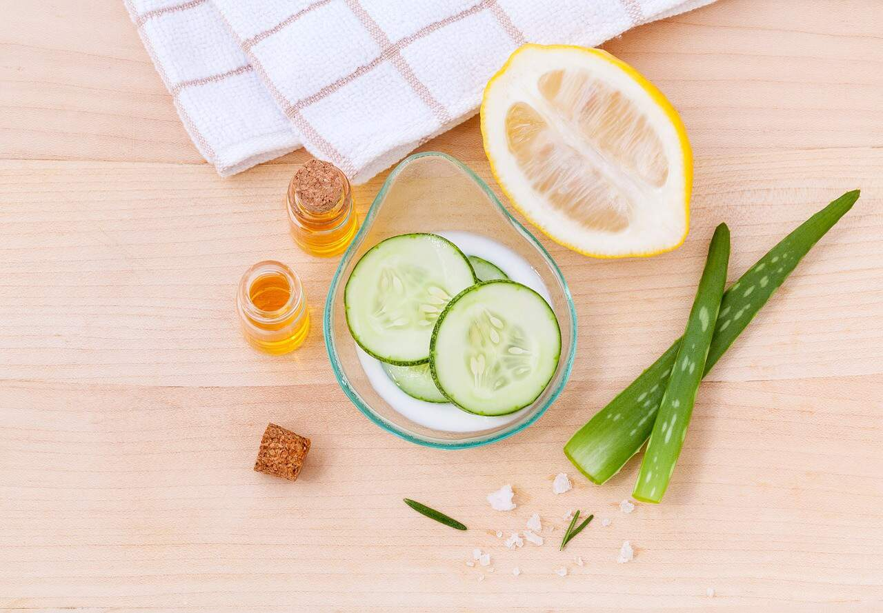 Dr Ho Sereni-Tea Cleanse Customer Testimonials