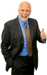 Dr Richard Schulze Review