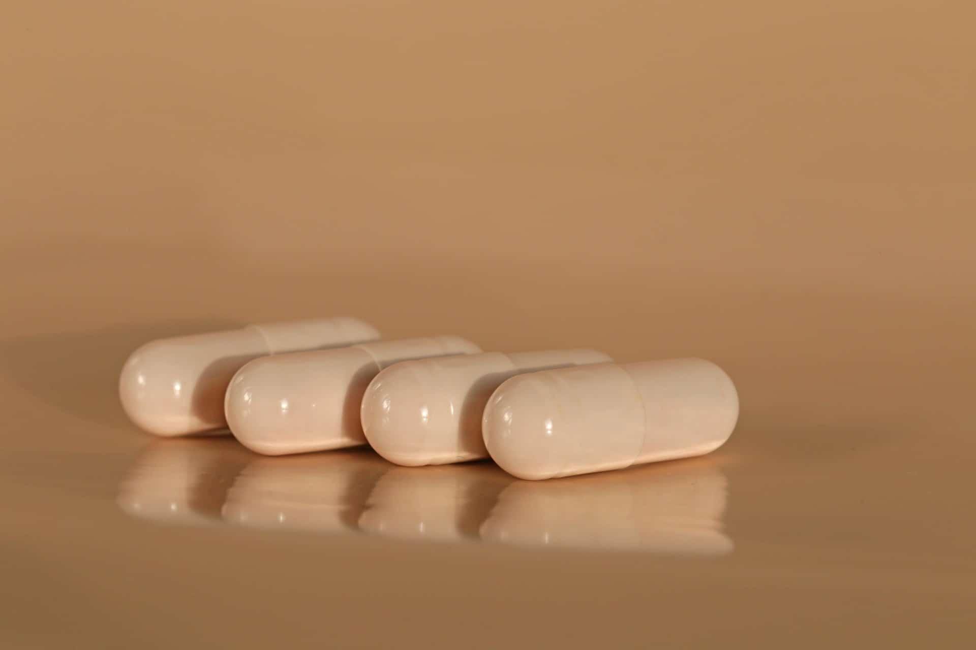 Dr. Axe Probiotics Customer Testimonials