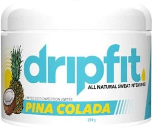 Drip Fit Review
