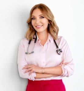 Dr. Kellyann Review