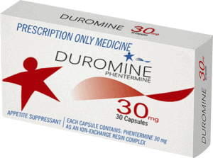 Duromine Review