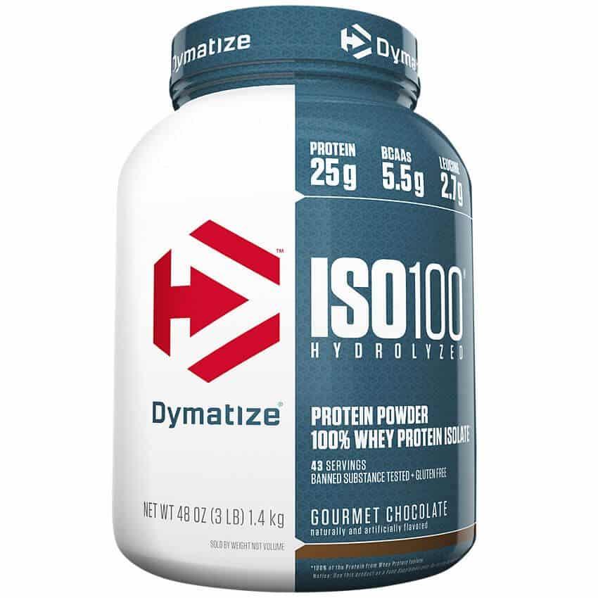 dymatize iso 100 pentru pierderea în greutate 20 diferența de pierdere în greutate