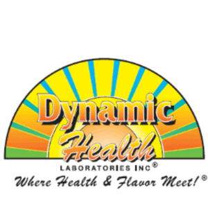Dynamic Health Review