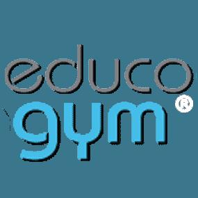 Educogym Review