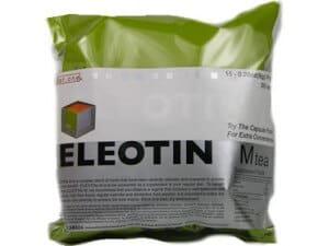 Eleotin Review