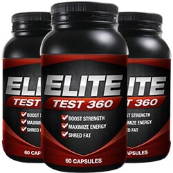 Elite Test 360 Review