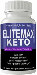 EliteMax Keto Review – You Need to Know About This Important Things!