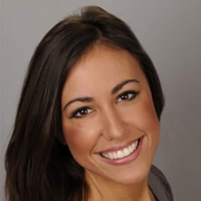 Elizabeth Biscevic,