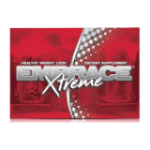 embrace-weight-loss-product-image