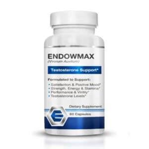 Endowmax Review