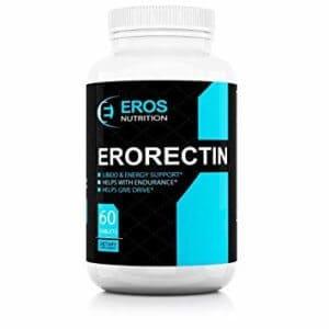 Erorectin Review