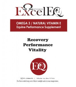 Excel Supplements Review