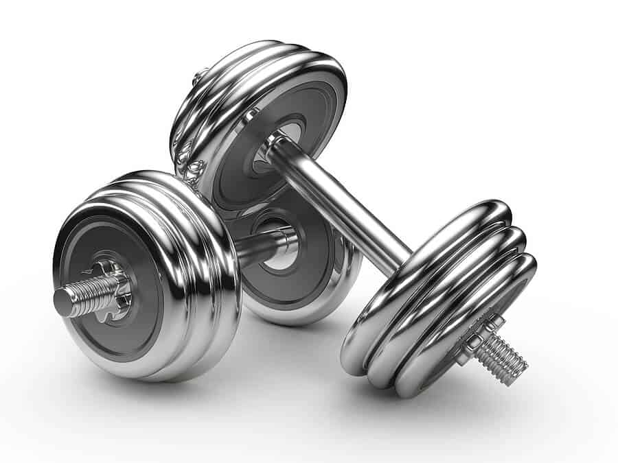 exercise-equipment-product-image