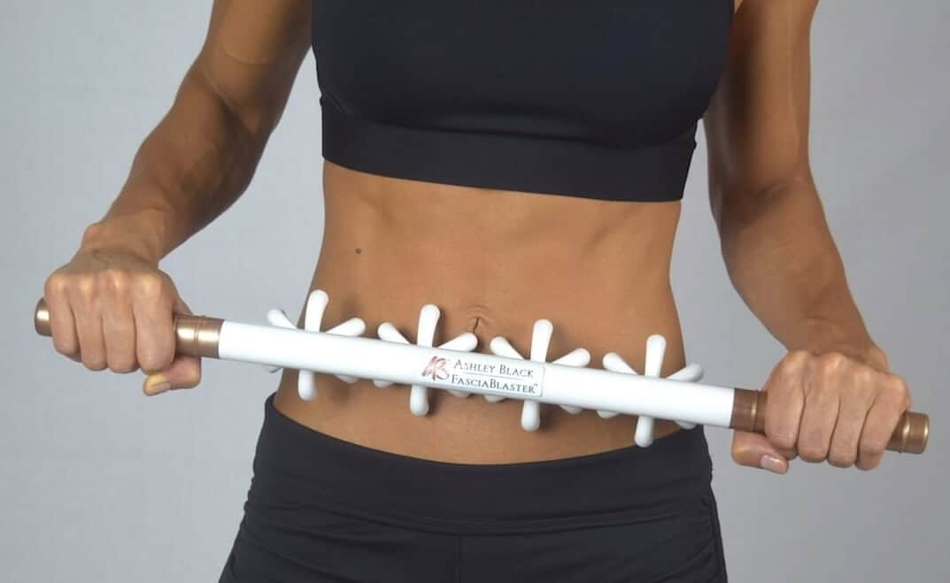 FasciaBlaster Review (UPDATE: 2020)   17 Things You Need ...