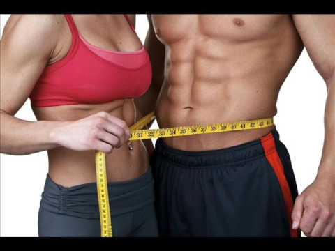 fat-diminisher-system-benefits