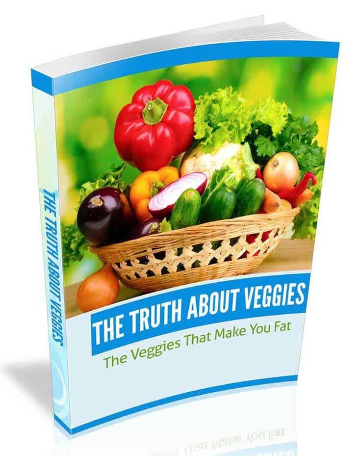 fat-diminisher-system-food-list