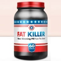 Fat Killer Review