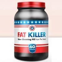 fat-killer-product-image