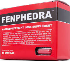 Fenphedra Review
