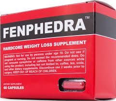 Fenphedra Review