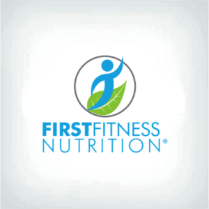 FirstFitness Review