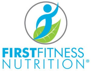 firstfitness-product-image
