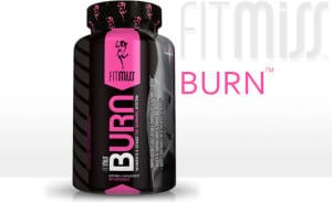 FitMiss Burn Review