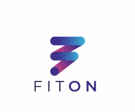 FitOn App Review