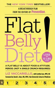 flat-belly-diet-product-image