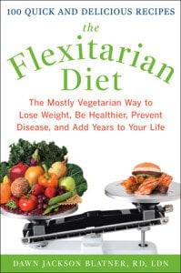 The Flexitarian Diet Review