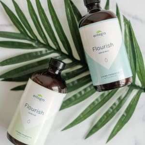 Flourish Probiotic Review