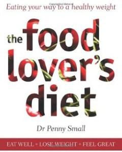 Food Lovers Diet Review