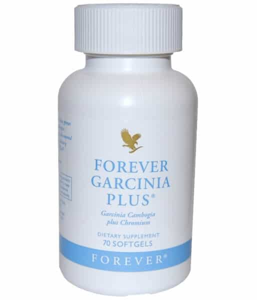 Forever Garcinia Plus Review Update 2019 14 Things You Need To Know