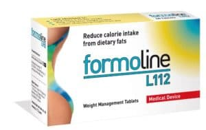 Formoline L112 Review