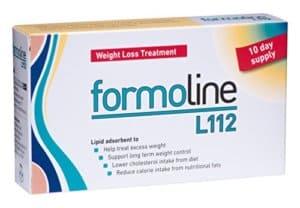 Formoline L112 Review