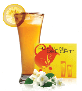 Fortune Delight Review