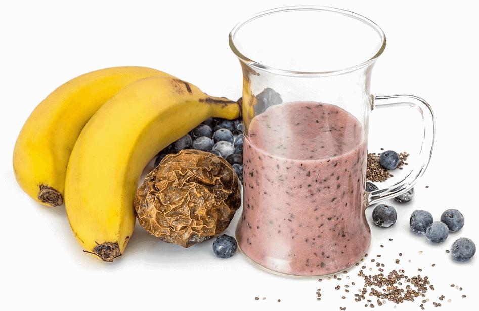 GNC Lean Shakes Flavors and Taste