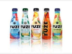 Fuze Review