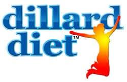 Dillard Diet Review