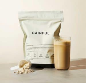 Gainful Review